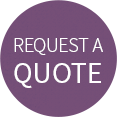 Request an Event Massage Quote
